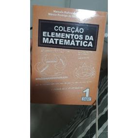 Marcelo Rufino Pdf