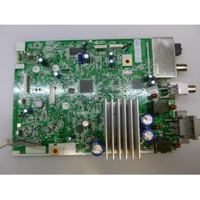 Placa Principal Panasonic Sc-akx440
