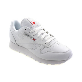 Zapato Deportivo Reebok Unisex (somos Fabrica)