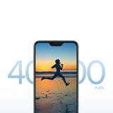 Xiaomi A2 Lite 4 Gb De Ram Con Dual Camara