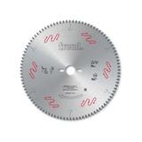 Disco De Serra Freud 250mm 80 Dentes Furo 30mm Lu3a 0200