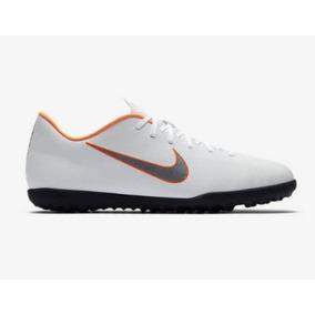 Chuteras Nike Chuteiras Tenis Adultos Society - Chuteiras no Mercado ... d18db559e4efd
