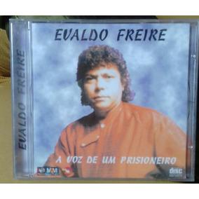 gratis cd de evaldo freire