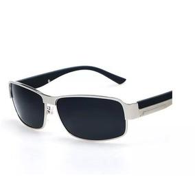 Oculos De Sol Masculino Matrix - Óculos no Mercado Livre Brasil 17b71e6696