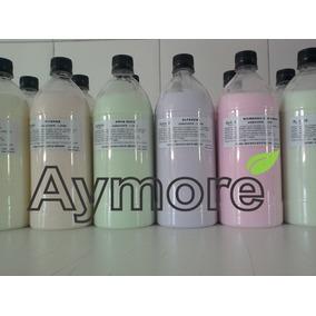Hidratante 2 Litros Para Lembrancinha - Lembrancinhas no Mercado ... 0c175ffeb5