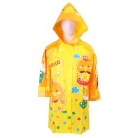 Rain Poncho, Portable Jacket, Lightweight Raincoat With Wate