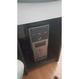 Computadora I7 16gigas Ram 1 Tera Disco Usada