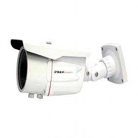Camera 60m Varifocal Ahd