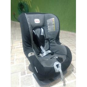Cadeira De Bebê Para Auto - Britax