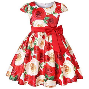 7c8adcc20b Vestido Xv Lagunilla Rojo - Vestidos de XV Largos de Mujer Rojo en ...