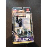 Anquan Boldin Baltimore Ravens Mcfarlane