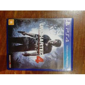 Lote De Juegos Para Ninos Playstation 4 Ps4 Usado En Mercado
