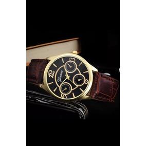 Relógio Salvatore Ferragamo F80 - Relógios no Mercado Livre Brasil 78f55c794b