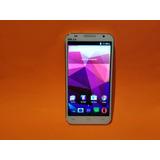 Teléfono Blue Neo 5.5 Dual Sim