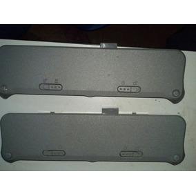Bateria Mini Laptop