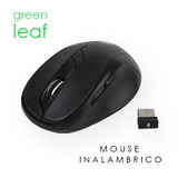Kit Mouse Y Mouse Pad