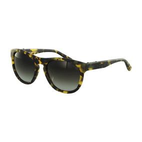 96dcbe985d88b Oculo Sol Nautica - Óculos De Sol no Mercado Livre Brasil