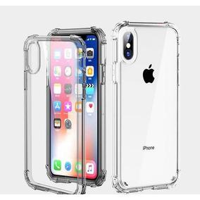 908ce067c31 Funda Protector iPhone Mayoreo Transreforzado Envío Gratis