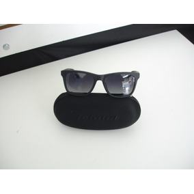 a30d667a5a3f4 Oculos Lemud - Óculos no Mercado Livre Brasil