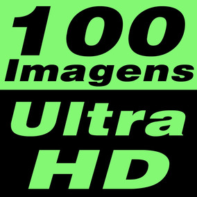 100 Imagens Ultra Hd Fundo Template Wallpaper Envio Grátis!