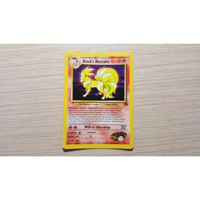 Card Brock