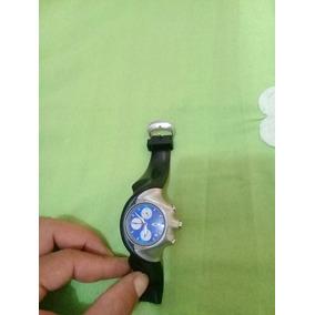 Relogio Oakley Detonator - Relógio Oakley Masculino no Mercado Livre ... 06ac46a2d0