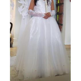 Vestidos comunion talla 16