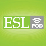 Aulas Curso Inglês Esl Poadcast+eng.café Audio+arquivo 767