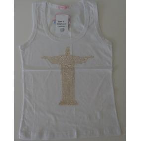 5ede3f1499645 Fixa Bsb - Camisetas e Blusas em Minas Gerais no Mercado Livre Brasil