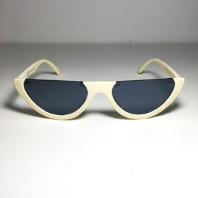 Oculos Retro Fino De Sol - Óculos no Mercado Livre Brasil 7dfb257e9d