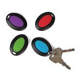 Magicfly Wireless Rf Localizador De Artículos Key Finder ...