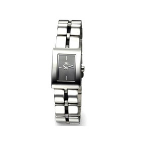 Relógio Lacoste *novo* (aceito Troca)