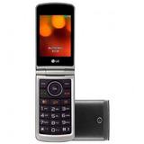 Celular Lg G360 Dual Chip Bluetooth Fm