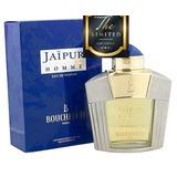 c576b97a1d262f Extreme Limite Energy 100 Ml - Perfumes y Fragancias en Mercado ...