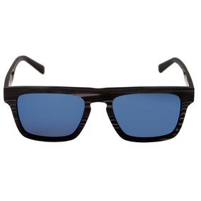 ac2c6afc47c0e Uprise 15 De Sol - Óculos no Mercado Livre Brasil