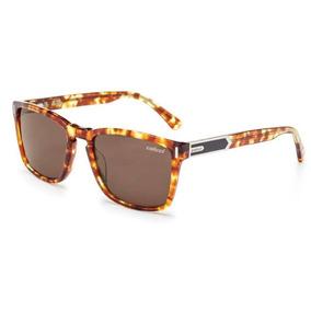 Oculos Amarelo De Sol Colcci - Óculos no Mercado Livre Brasil e07f1cdff6