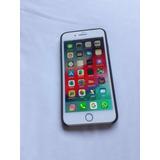 iPhone 8 Plus Ouro Rosa
