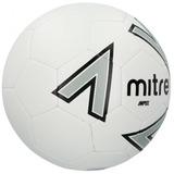 Balon Baby Futbol Mitre - Pelotas de Fútbol en Mercado Libre Chile 9f69e1635379b