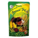 Tropical Alimento Para Cerdos Guinea Pig 500gr