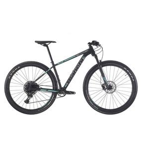 Bicicleta Bianchi Grizzly Rodado 29.2