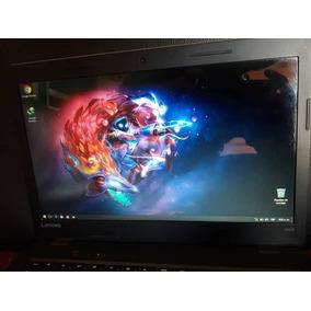 Laptop Lenovo Ideapad 100s