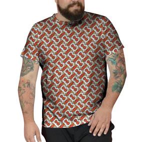 Camiseta Plus Size Trap Hype Streetwear Swag Lil Peep Travis 375e835ff7a88
