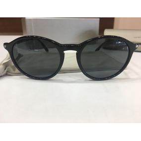 Oculos Giorgio Armani - Óculos no Mercado Livre Brasil d882c38d86