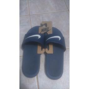344c4c5ea4 Chinelo Slide Holográfico - Chinelos Nike para Masculino Azul no Mercado  Livre Brasil