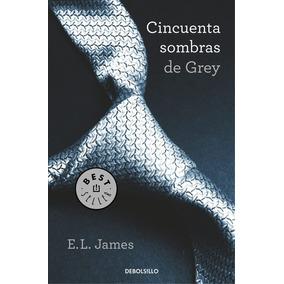 Sombras pdf 50 trilogia de grey