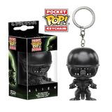Funko Pop! Keychain: Alien - Alien (10982)
