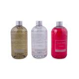 Repuesto Para Difusor De Varillas Perfume Verbena Tilo Rosas