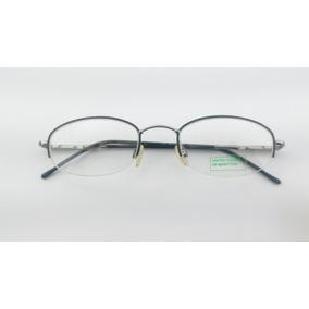 Aste De Oculos De Grau - Óculos De Sol no Mercado Livre Brasil 4b602713d1