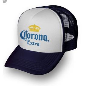 f61ec88995fa5 Gorras Con Coronas - Ropa y Accesorios en Mercado Libre Argentina