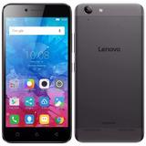 Celular Lenovo K5 Snapdragon Octa + Capa Anti-impacto K 5 4g
